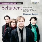 Schubert_Vol.4_Cover_640x480